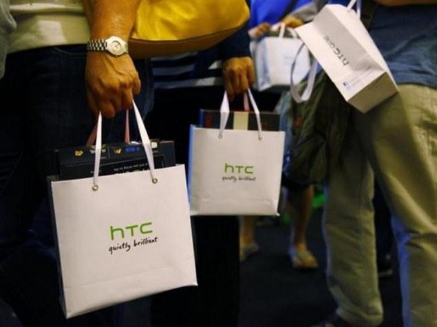 htc phone buyers