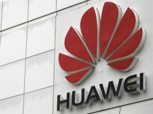 huawei_office_shenzhen_reuters
