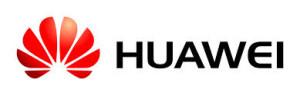 huwai logo