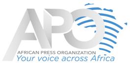 APO_Logo