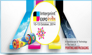 interprint_expo logo