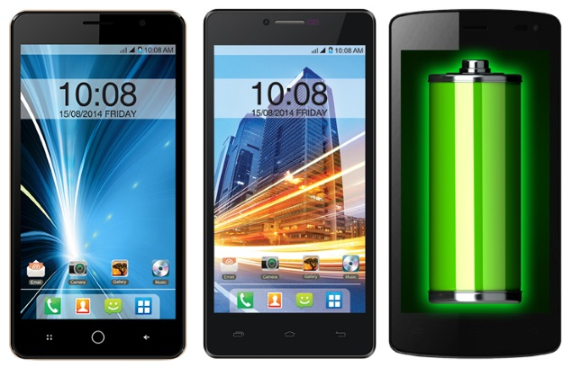 intex_aqua_star_starhd_star_power