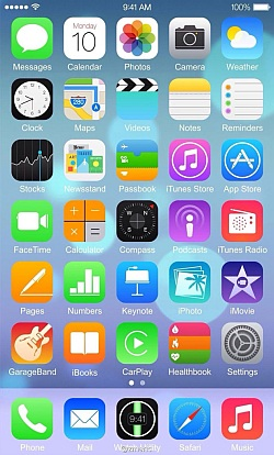 ios_8_iphone_6_rumoured_screenshot_weibo1
