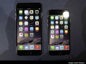 iphone 6 and iphone 6 plus reuters credit