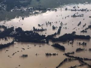 jk flood