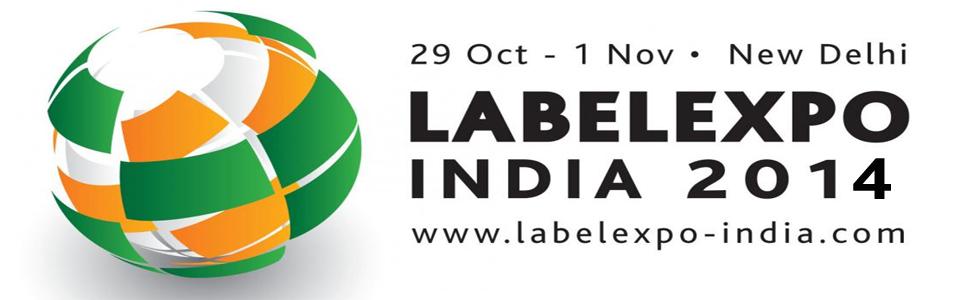 label-expo