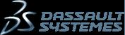 logo_3DS_dassault