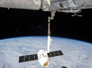 nasa space station ap