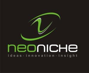 neoniche logo