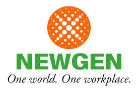 newgen sw logo