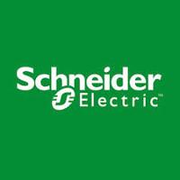 SchneiderElectric_Logo_itvoice