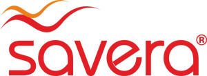 savera marketing logo