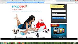 snapdeal_summer_offer