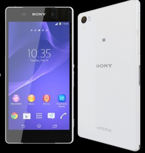 sony-xperia-z3_It Voice