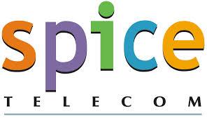 spice_telecom