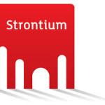 strontum