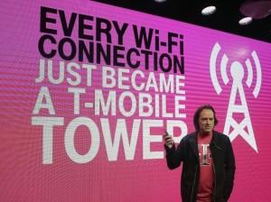 t mobile wi fi ap