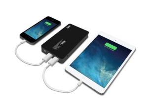 ultrapak battery pack powerbank official image website