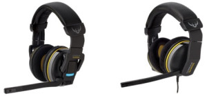 H1500 Headsets