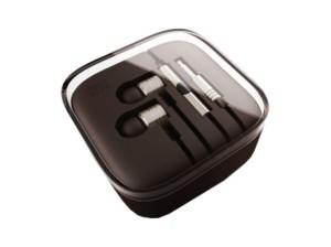 xiaomi headphones flipkart