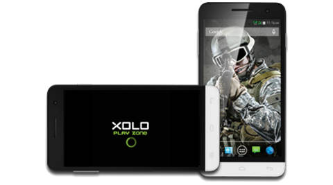 xoloplay1_phones