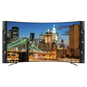 65-curved-4k-ultra-hd-led-tv