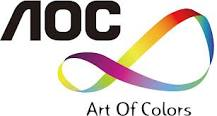 AOC_logo