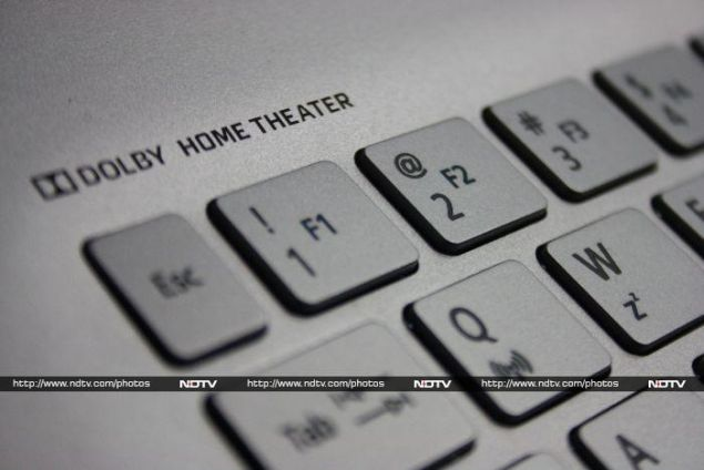 Acer_Aspire_S7_keyboard2_ndtv