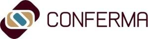 Conferma_Logo