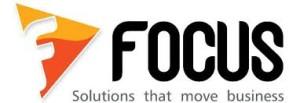 Focus Softnet_Logo