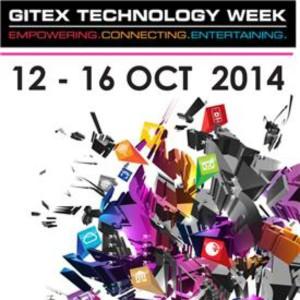 Gitex Exhibition