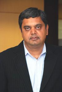 Gunjan Sinha