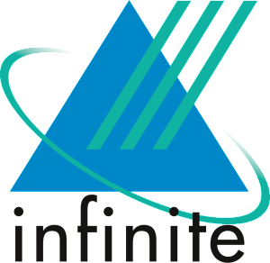 Infinite_Computer_Solutions_logo