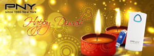 121030 FB cover_ Diwali_852x314