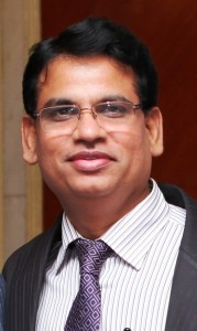 Prasath Rao