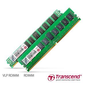 Transcend-DDR4