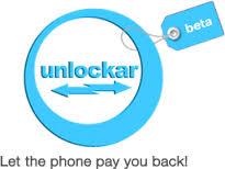 Unlockar_Logo