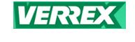 Verrex_Logo