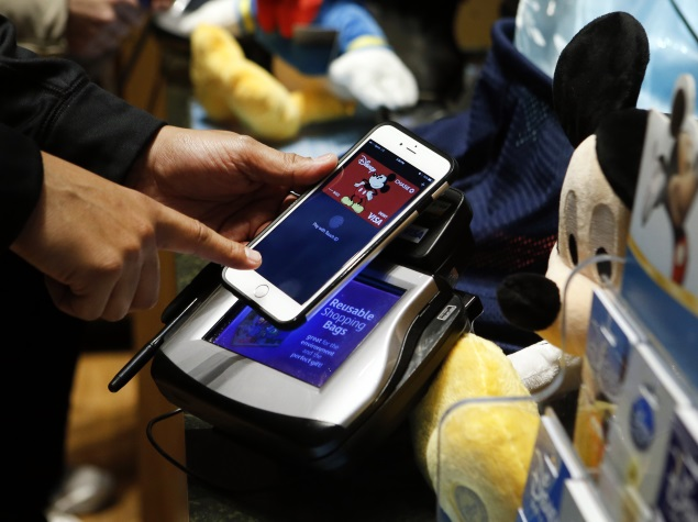 apple_pay_disney_store_ap