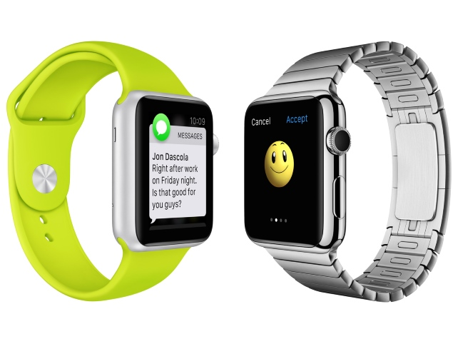 apple_watch_image_official