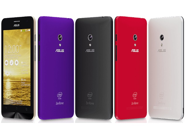 asus_zenfone_5_colouroptions