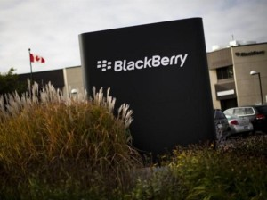 blackberry_waterloo_ofice_reuters