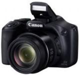 canon8-10-14