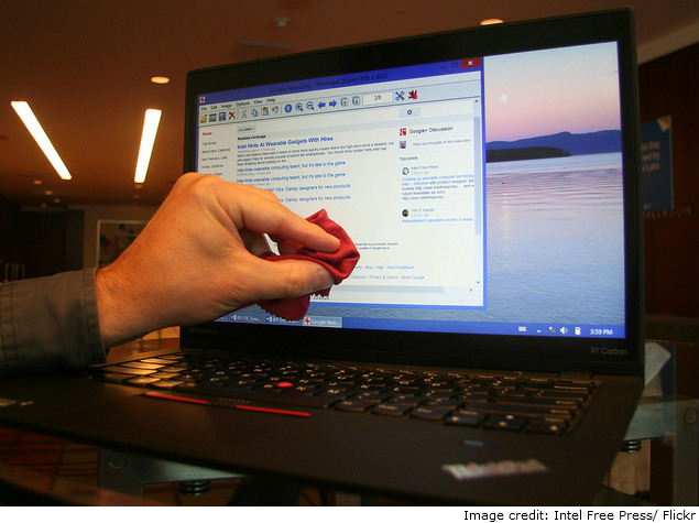 clean_laptop_Flickr