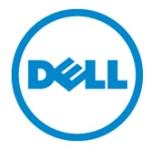 dell_logo-itvoice