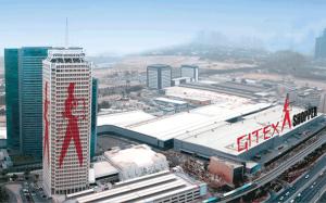 gitex 12-16-October