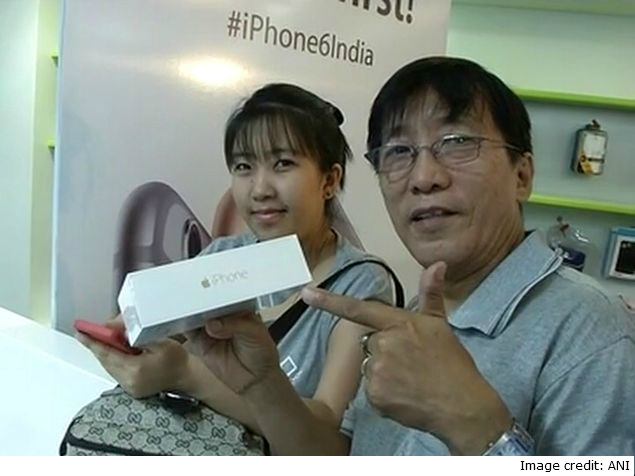 iPhone_6_India_launch_ANI