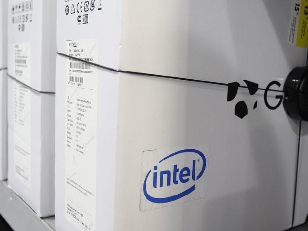 intel_box_packing_reuters (1)