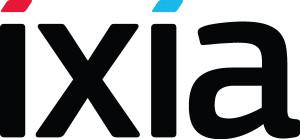 ixia_logo_3C-JPG