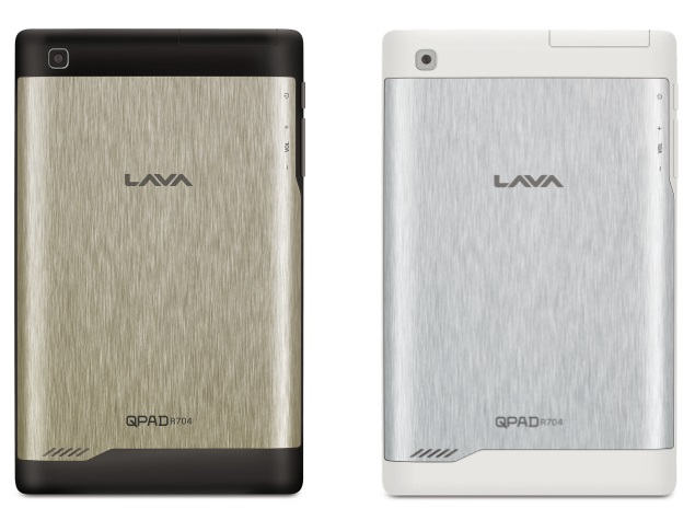 lava_qpad_r704_rear